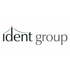 Ident Group